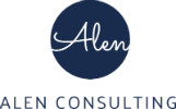 Alen Consulting Oy
